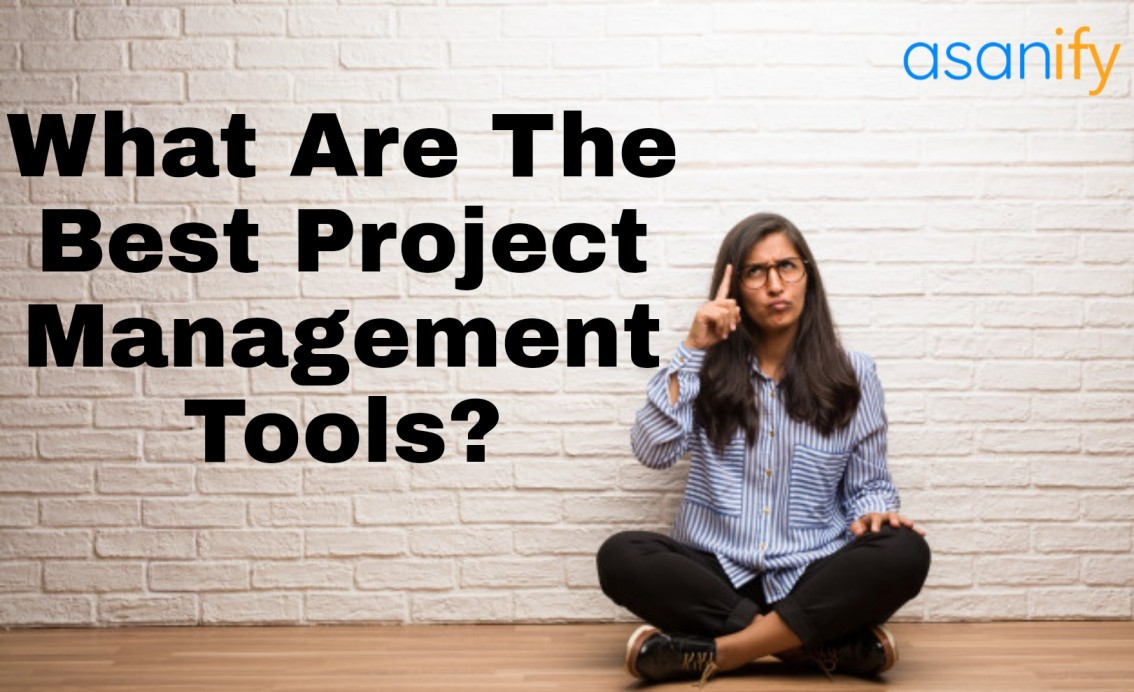 What are the best [#15] project management tools for startups?