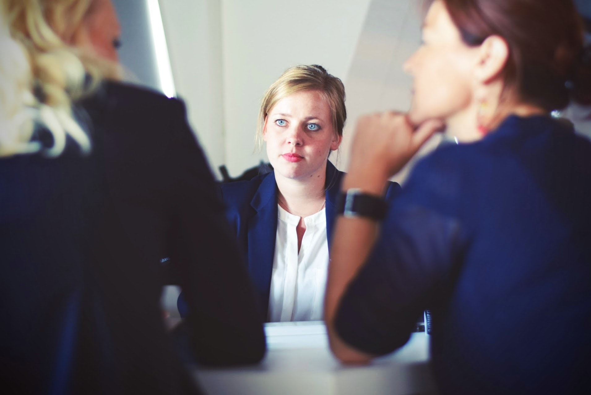 60+ HR job interview questions for HR Head job at startups