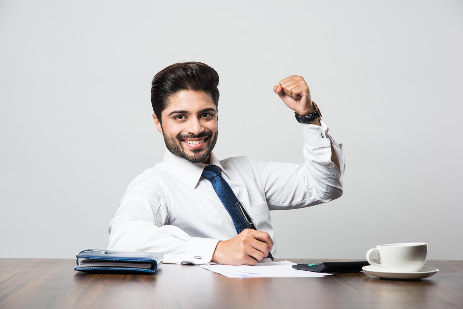 [EDLI ₹7 lakh Notification] Insurance benefits hiked