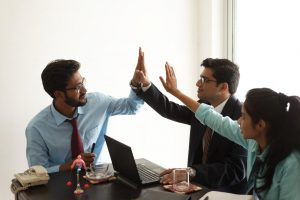 [60+] Awesome employee engagement activities for startups